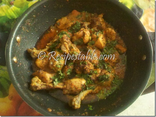 lahori chicken karahi recipe chef zakir fish recipes
