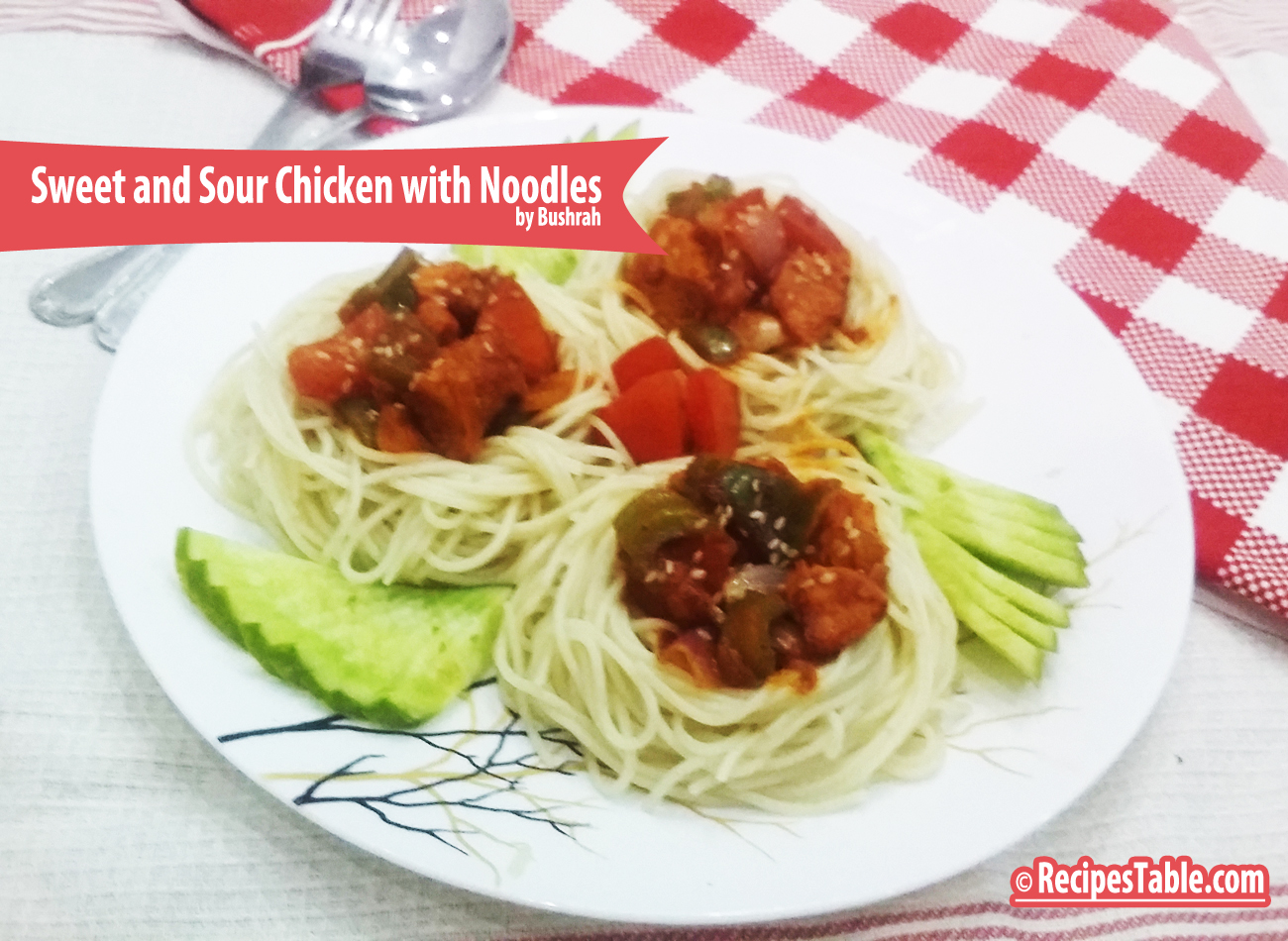 sweet-sour-chicken-with-noodles1