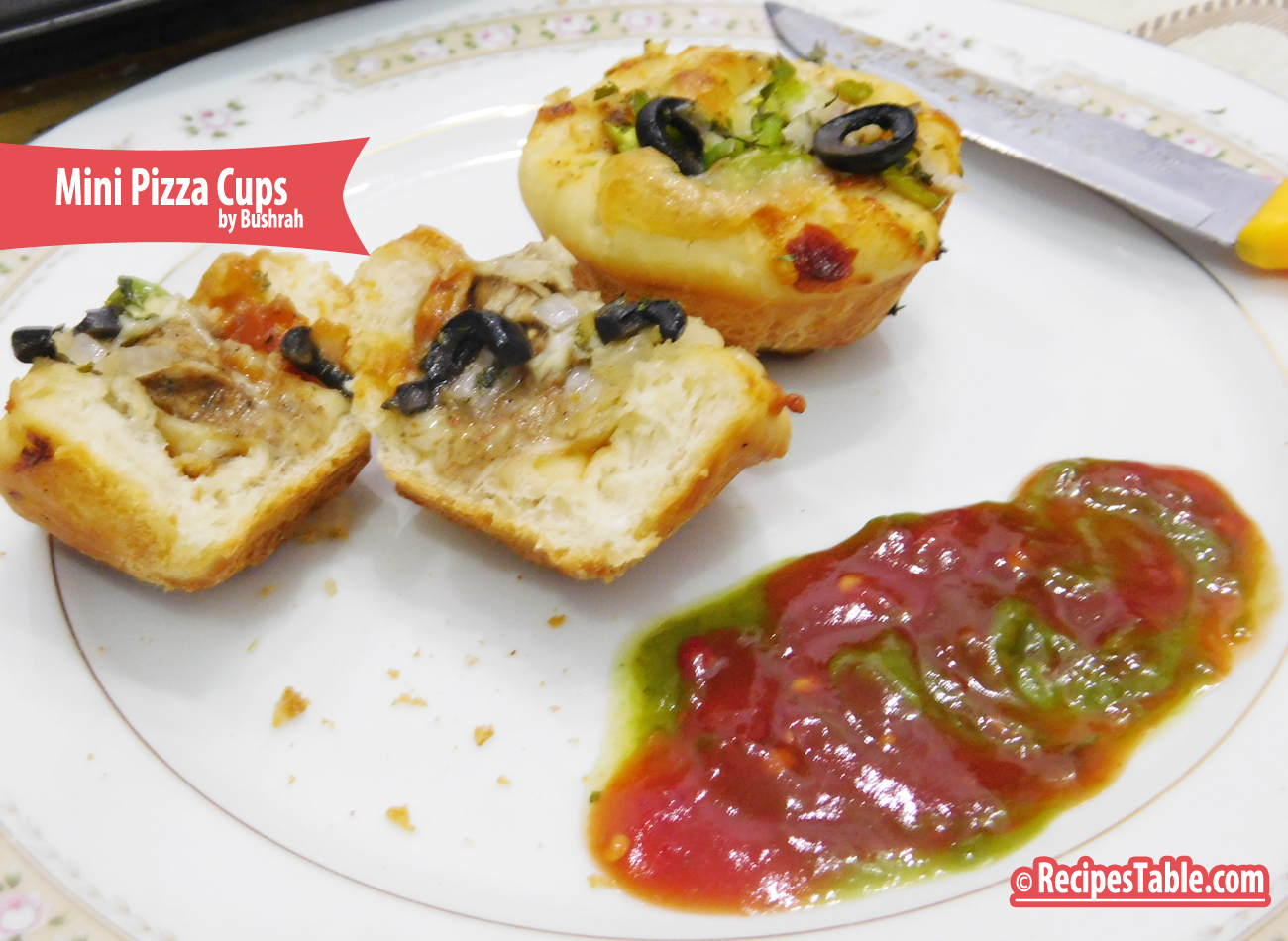 mini-pizza-cups